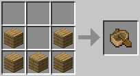 boat crafting recipe minecraft crafting guide 1149